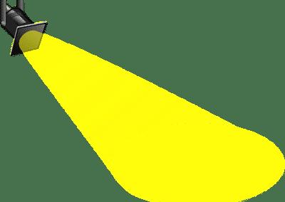 Johtamisen aakkoset: K niin kuin Kiinnostus ja Kerskailu