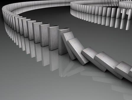 Johtamisen aakkoset: L niin kuin Liike ja Lykätä