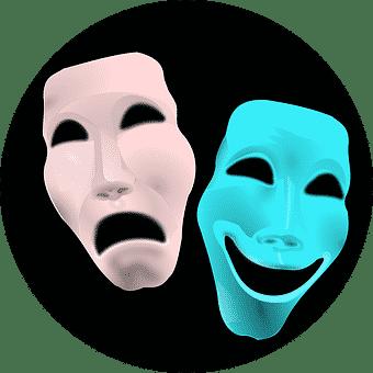 Työyhteisön kärjistyneet roolihahmot: narrit