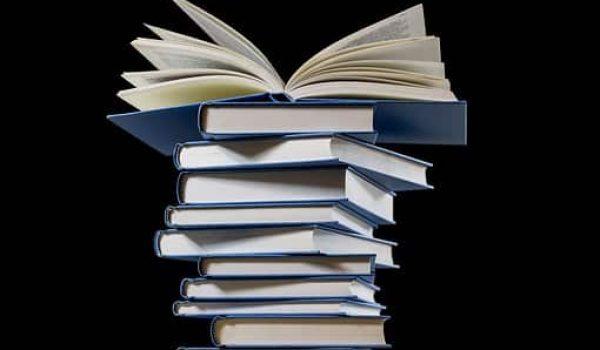 book-2852903__340